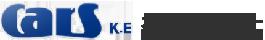 海外からの車輸送・申請代行|CarsK・E「カーズケー・イー」